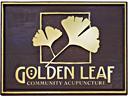 Golden Leaf Acupuncture