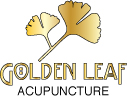 Golden Leaf Acupuncture